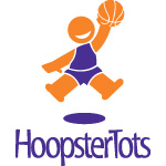 HoopsterTots