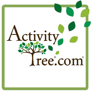 Powered By ActivityTree