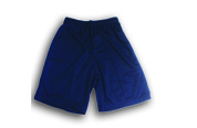 Coaching Shorts Image