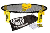 Spikeball Image